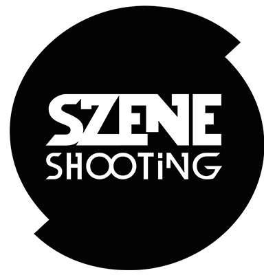 SZENESHOOTING - Tobias Ebert - Portraitfotografen aus Bautzen ★ Jetzt Angebote einholen