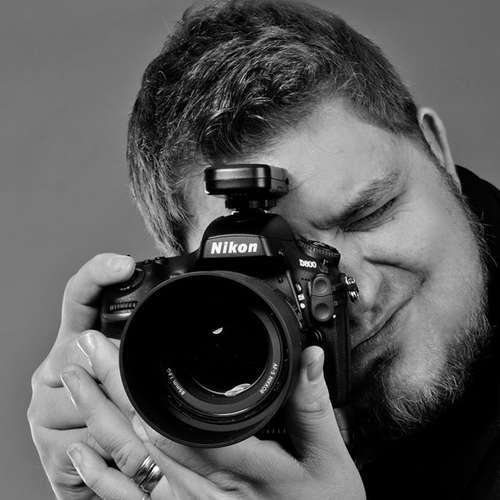 Das Atelier - Fotografen aus Hochsauerlandkreis ★ Preise vergleichen