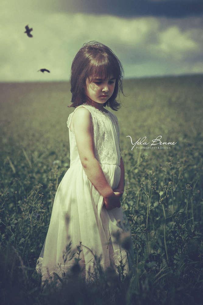 Yela Benne Photography & Design (Yela Benne Photography & Design)