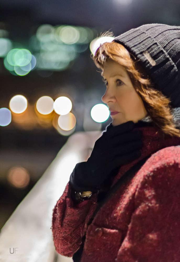 Grazyna / © UmbertoFederico Photography http://www.facebook.com/umbertofedericophotography http://www.umbertofederico.com/ http://www.instagram.com/ufphotography (UmbertoFederico Photography)