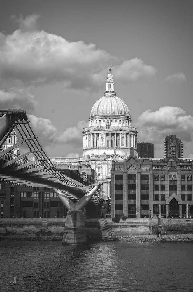 London / © UmbertoFederico Photography http://www.facebook.com/umbertofedericophotography http://www.umbertofederico.com/ http://www.instagram.com/ufphotography (UmbertoFederico Photography)