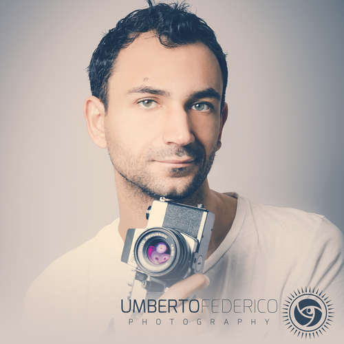UmbertoFederico Photography - Umberto Federico - Fotografen aus Ebersberg ★ Angebote einholen & vergleichen