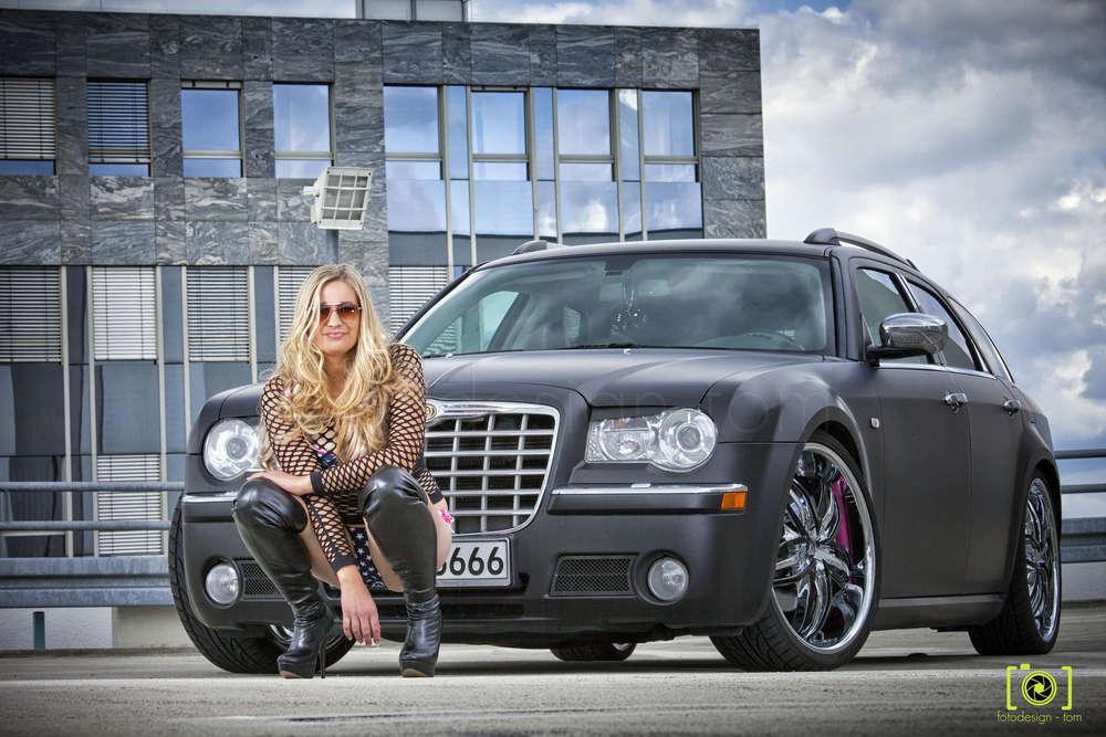 Car 2 (Fotodesign-Tom Hochzeitsfotograf)