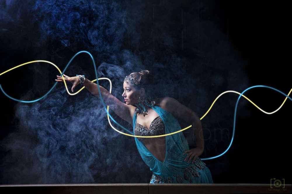 Dance (Fotodesign-Tom Hochzeitsfotograf)