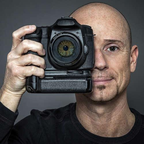 Fotodesign-Tom Hochzeitsfotograf - Tom Tritt - Fotografen aus Forchheim ★ Angebote einholen & vergleichen