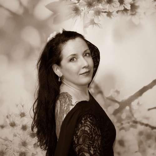 Fairytale photography by Melanie Müller - Melanie Müller - Fotografen aus Prignitz ★ Angebote einholen & vergleichen
