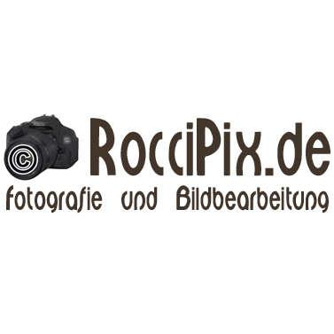 RocciPix - Rocci Klein - Portraitfotografen aus Bautzen ★ Jetzt Angebote einholen