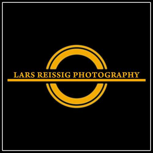 Lars Reißig Photography - Lars Reißig - Fotografen aus Gotha ★ Angebote einholen & vergleichen