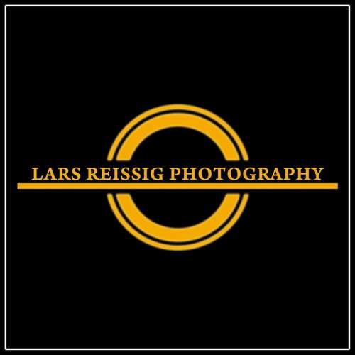 Lars Reißig Photography - Lars Reißig - Fotografen aus Schmalkalden-Meiningen