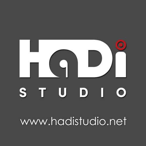 Hadi Studio - Fotografen aus Region Hannover ★ Jetzt Angebote einholen