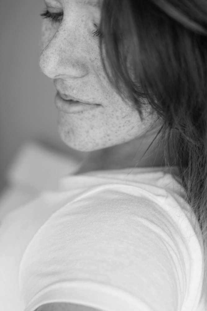 Sandra Abbas Photography (Sandra Abbas Photography)