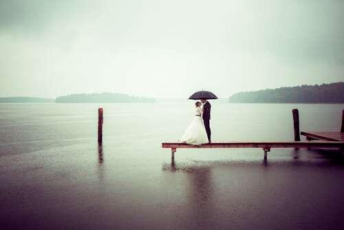 Nothing without Love - Richard Lehmann - Fotografen aus Greiz ★ Angebote einholen & vergleichen