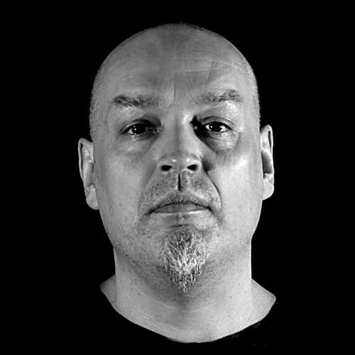 Jens Schneider Photography - Jens Schneider - Fotografen aus dem Altenburger Land ★ Preise vergleichen