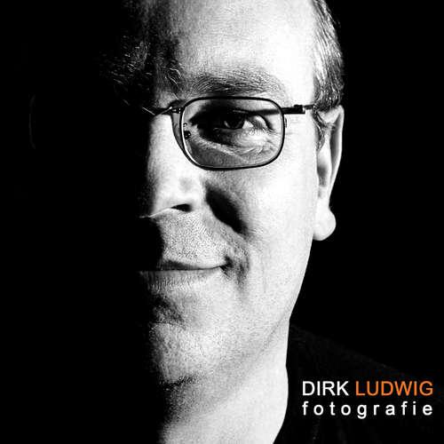 Künstlerische Fotografie - Dirk Ludwig - Fotografen aus Hameln-Pyrmont ★ Jetzt Angebote einholen