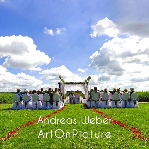 ArtOnPicture - Andreas Weber - Aktfotografen & Erotikfotografen aus Berlin