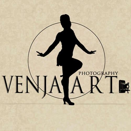 Venja-Art Photography - Sandra Nagler-Dahl - Fotografen aus Forchheim ★ Angebote einholen & vergleichen