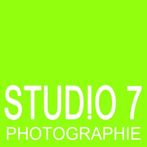 Studio 7 Photographie - Andreas Filke - Fotografen aus Ennepe-Ruhr-Kreis ★ Preise vergleichen