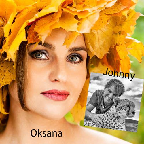 Herr - Johnny Krüger - Hochzeitsfotografen aus Biberach ★ Preise vergleichen