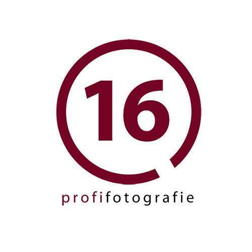 atelier16 - PROFIFOTOGRAFIE - André Bodin - Fotografen aus Osnabrück ★ Angebote einholen & vergleichen