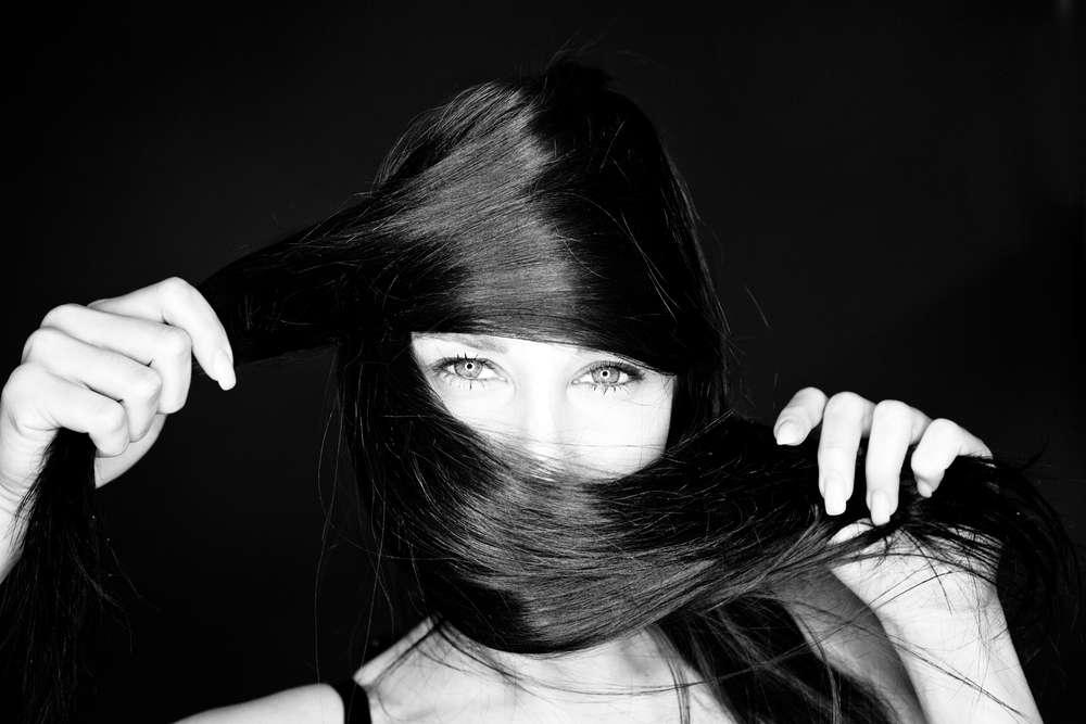 | © Kim Anderson | Andersonphotography Studios Cologne