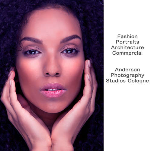 Andersonphotography Studios Cologne - Kim Anderson - Fotografen aus Remscheid ★ Angebote einholen & vergleichen