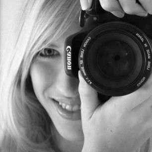 IVONNE VEITH PHOTOGRAPHY - Ivonne Veith - Fotografen aus Heidelberg ★ Angebote einholen & vergleichen