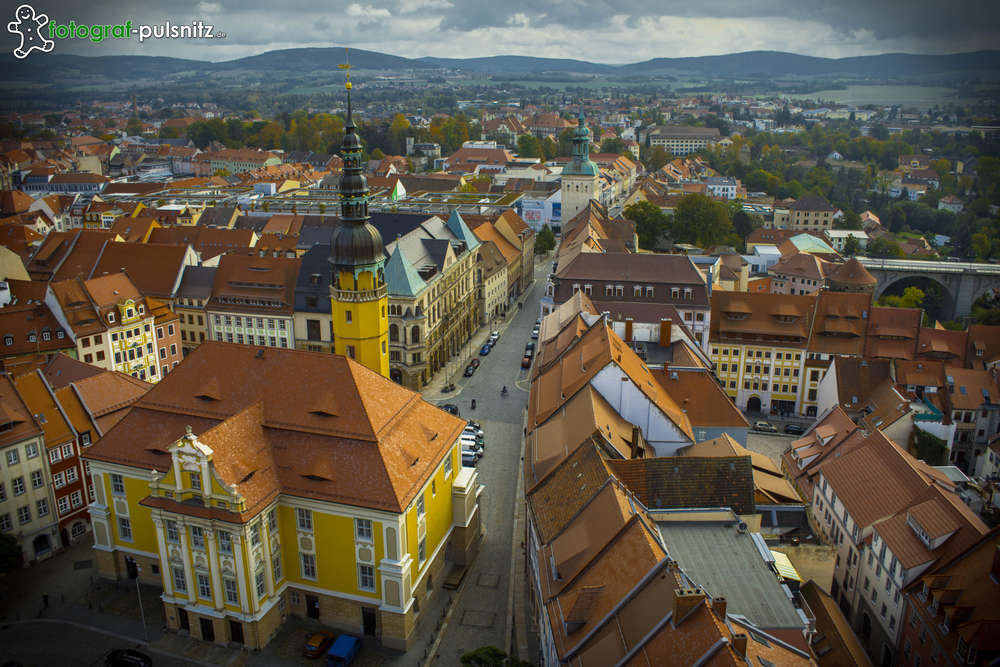 Bautzen (Fotograf-Pulsnitz.de)