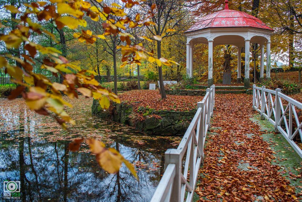Pavillon (Fotograf-Pulsnitz.de)
