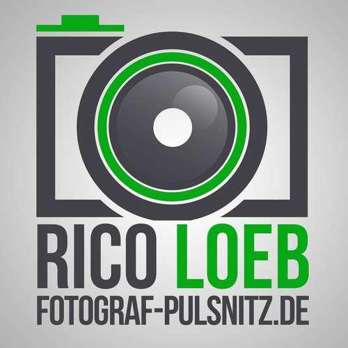 Fotograf-Pulsnitz.de - Rico Löb - Portraitfotografen aus Bautzen ★ Jetzt Angebote einholen