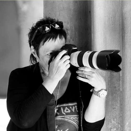 BLITZLICHT - Iris Bauer - Fotografen aus Trier ★ Angebote einholen & vergleichen