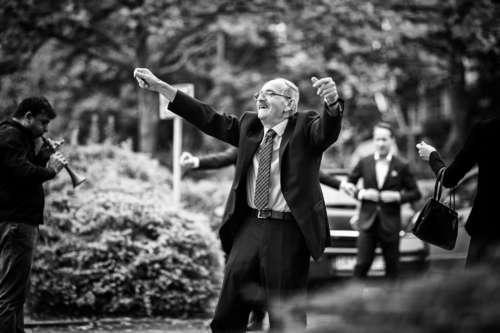 Norman Semkowski Photography - Norman Semkowski - Portraitfotografen in Deiner Nähe ★ Preise vergleichen