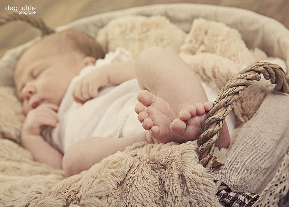 Baby (degoutrie fotografie)