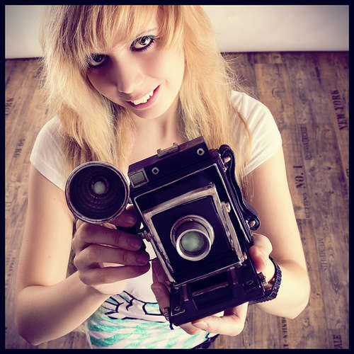 degoutrie fotografie - Kathrin Degoutrie - Fotografen aus Offenbach ★ Angebote einholen & vergleichen