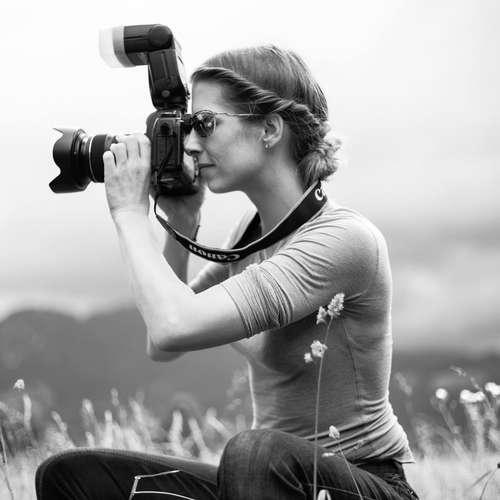Linda Krammer Photographie - Linda Krammer - Fotografen aus Miesbach ★ Angebote einholen & vergleichen