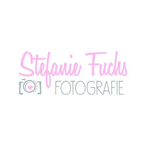 Stefanie Fuchs Fotografie - Stefanie Ritschel - Fotografen aus dem Altenburger Land ★ Preise vergleichen