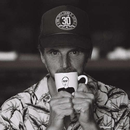&Y FOX GLOBAL STORYTELLER - Andy Fox - Fotografen aus Freising ★ Angebote einholen & vergleichen
