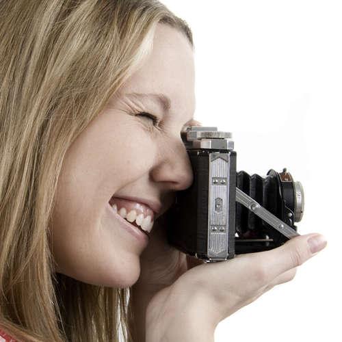 Maro-fotodesign - Fotografen aus Kleve ★ Angebote einholen & vergleichen