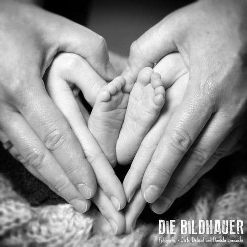 diebildhauer Fotografie - Dörte Delicat - Fotografen aus Herne ★ Angebote einholen & vergleichen