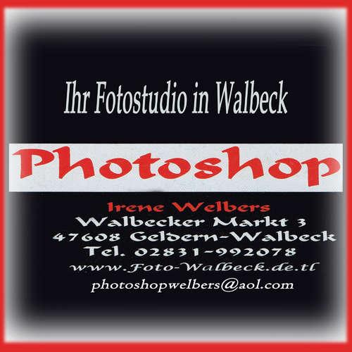 Fotostudio Irene Welbers - Irene Welbers - Fotografen aus Kleve ★ Angebote einholen & vergleichen