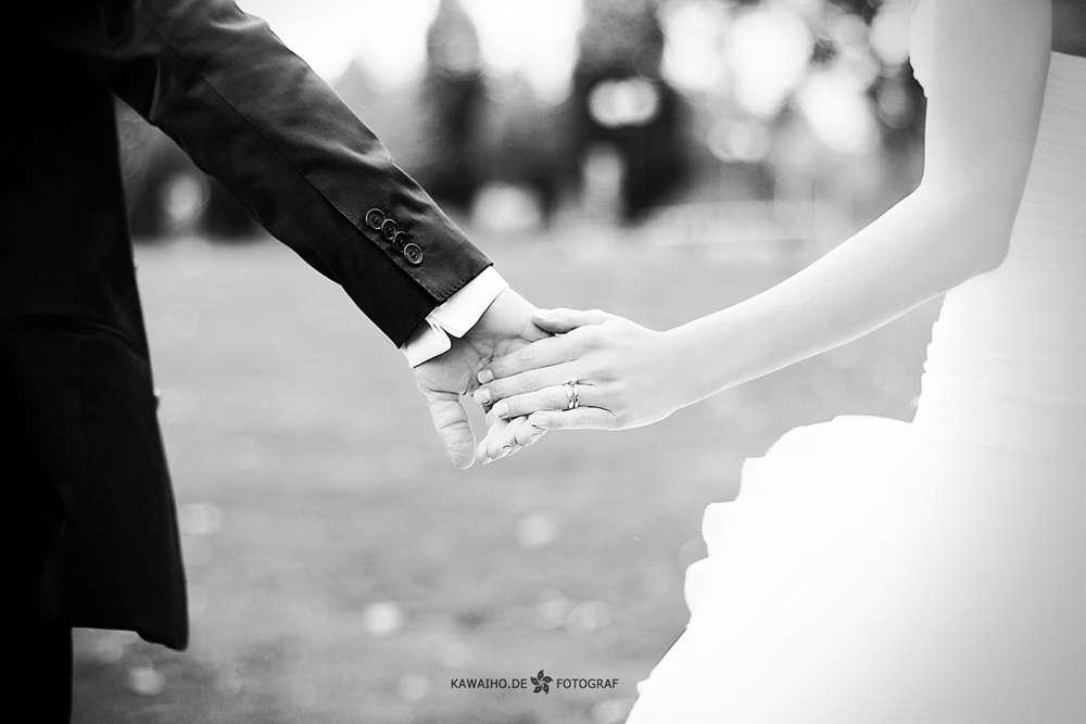 Hochzeitsfotografie / Hochzeitsreportage (KA WAI HO   FOTOGRAF + FOTOSTUDIO)