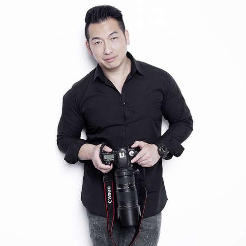 KA WAI HO | FOTOGRAF + FOTOSTUDIO - KA WAI Ho - Fotografen aus Herne ★ Angebote einholen & vergleichen