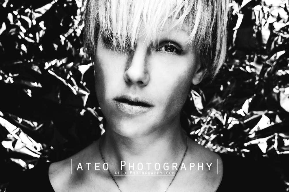 ATEO PHOTOGRAPHY (ATEO PHOTOGRAPHY)