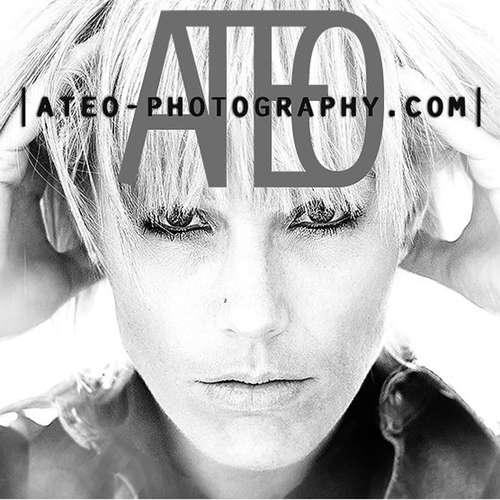 ATEO PHOTOGRAPHY - Andre THEISSEN - Fotografen aus Hamburg ★ Angebote einholen & vergleichen