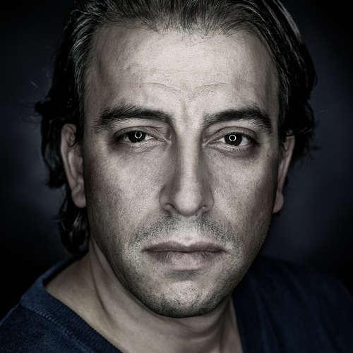 Nadir Sakiz Fotografie - Nadir Sakiz - Fotografen aus Dillingen a.d. Donau ★ Preise vergleichen