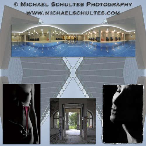 Michael Schultes Photography - Michael Schultes - Fotografen aus Koblenz ★ Angebote einholen & vergleichen