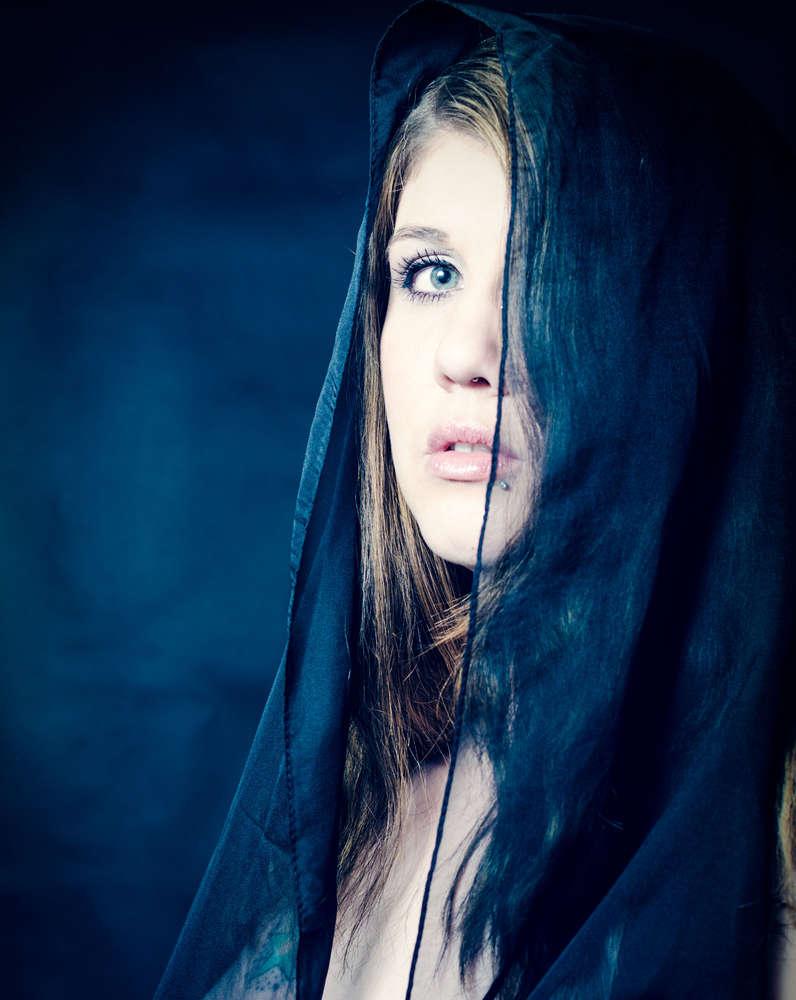 Nikolas Bremm Photography (Nikolas Bremm Photography)