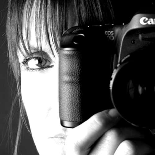 cmk photography - claudia monika kuhn - Claudia Monika Kuhn - Fotografen aus Würzburg ★ Angebote einholen & vergleichen