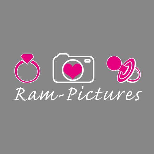 Ram-Pictures - Ramona Müller - Hochzeitsfotografen aus Bad Tölz-Wolfratshausen