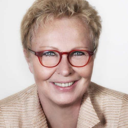 Fotostudio Wiessler - Ingeborg Wiessler - Fotografen aus Offenbach ★ Angebote einholen & vergleichen
