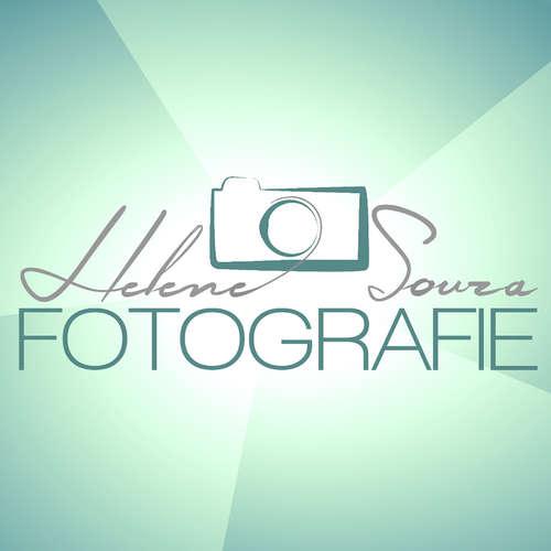 Fotografie - Helene Souza - Fotografen aus Tübingen ★ Angebote einholen & vergleichen